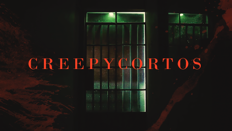 Creepy Cortos: los cortos de terror que invaden la web