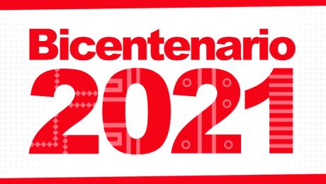 ¿Qué canción e imagen nos debería representar durante la celebración del Bicentenario?