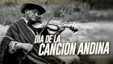 Máximo Damián: 10 datos que debes saber de este violinista peruano