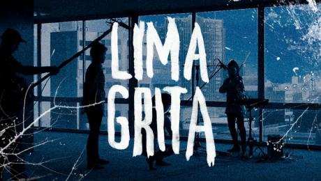 Lima Grita: La ciudad tiene algo que decirnos a través de la música con este documental