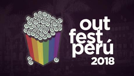 OutfestPerú: Una ventana a las historias de las personas LGTBQ+