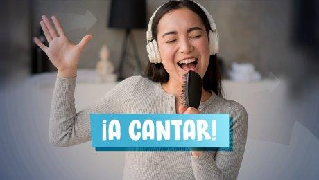 TikTok: ¡Ahora podrás tener alguien con quien cantar!
