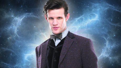 10 datos que debes saber de Doctor Who