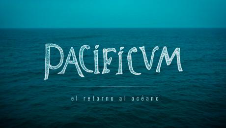 Pacificum: la película peruana que nos une con el mar