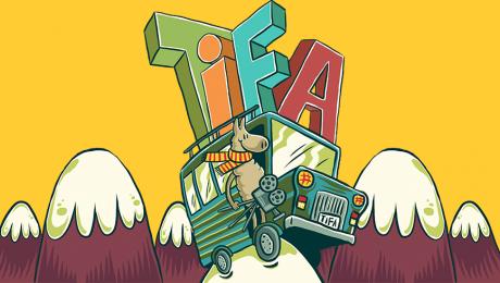TIFA: El taller de animación andina formará a jóvenes y niños en Cusco