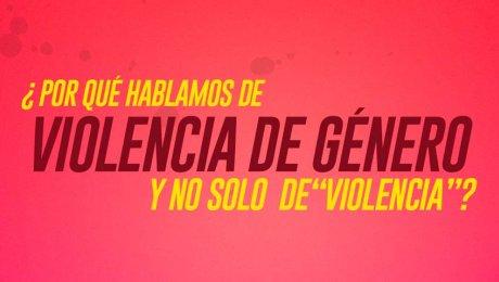 Las cifras que demuestran la realidad de la violencia contra la mujer en el Perú
