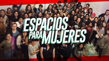 Visita estas plataformas para conocer proyectos culturales liderados por mujeres en Perú