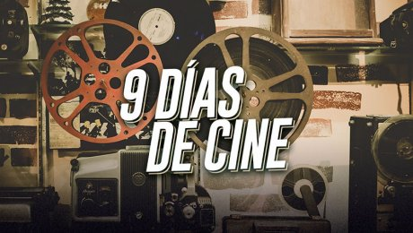 """""""Hecho en el Perú"""": La cinematografía peruana presente en el Festival de cine de Lima"""