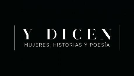 Mujeres unen sus voces para interpretar lo mejor de la poesía femenina peruana