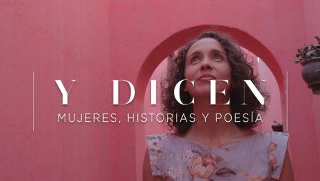 La música de Chabuca Granda se convierte en poesía en la voz de La Lá