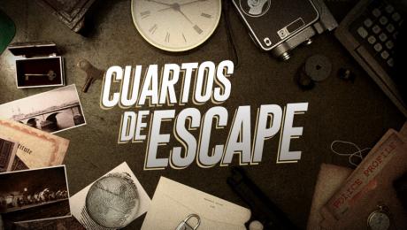 Cuartos de escape: estos  juegos pondrán a prueba tu habilidad mental