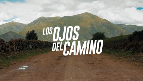Los Ojos del Camino, la película quechua que nos habla de la Madre Tierra