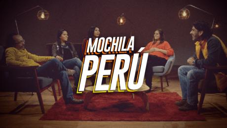 Estos viajeros nos dan los mejores consejos para disfrutar del Perú