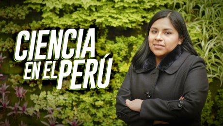 Team Killalab: De Perú a la Luna
