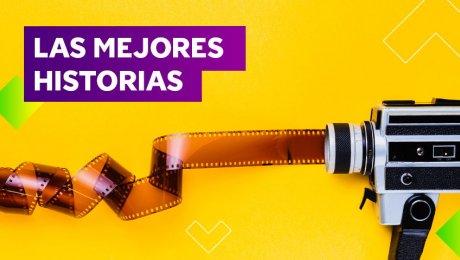 ¡Atención Ayacucho! Se prepara el primer festival de cortos en la ciudad de Huamanga