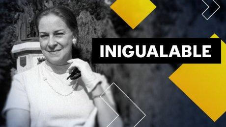 10 datos para recordar a Chabuca Granda por sus 100 años