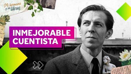 Diez datos infaltables sobre 'El Flaco' Julio Ramón Ribeyro