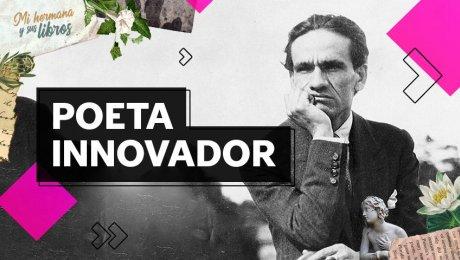 César Vallejo: diez datos increíbles sobre su vida y su poesía