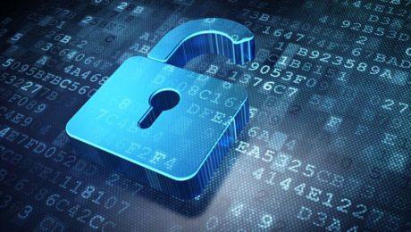 No más virus: una computadora actualizada y segura