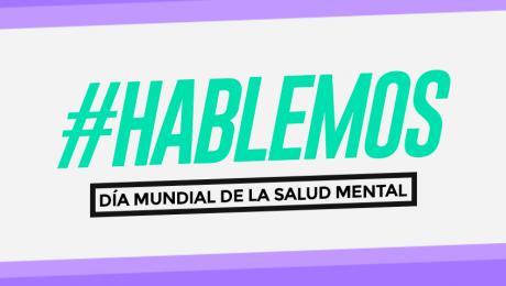 Día Mundial de la Salud Mental: Cambiemos nuestro ambiente laboral con estos consejos