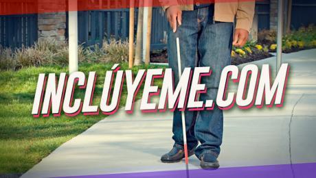 Inclúyeme.com: La bolsa de empleo para personas en situación de discapacidad