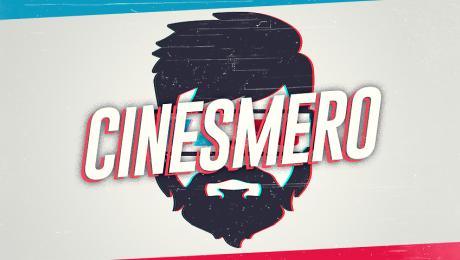 Cinesmero: cuando el humor y el cine se juntan