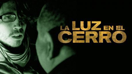 La luz en el cerro: la nueva película peruana que tienes que ver