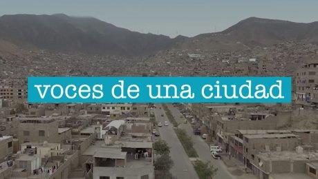 El ideal de una Ciudad Infinita