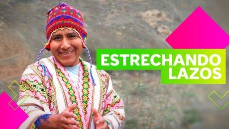 Sin Fronteras: el primer programa de radio en quechua coproducido por  Perú y Argentina