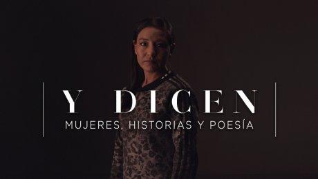 Y Dicen: Inés Melchor y Blanca Varela juntas en un capítulo lleno de fuerza