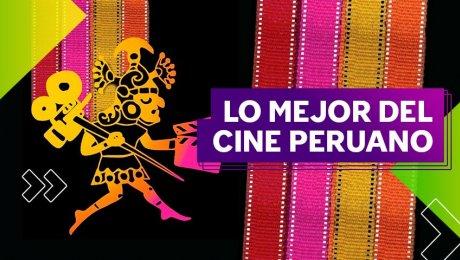 Esto es lo que trae para ti el Festival de Cine de Trujillo