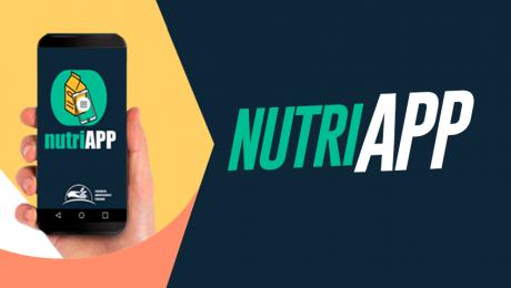 NutriAPP, la aplicación que te dirá lo que realmente estás consumiendo