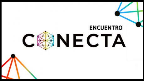 ¡Prepárate para los Encuentros Conecta 2017!