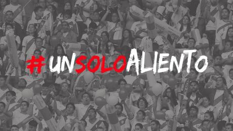 Consejos para mantener la calma durante los partidos de Perú