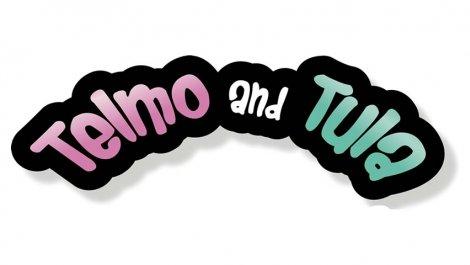 Telmo y Tula