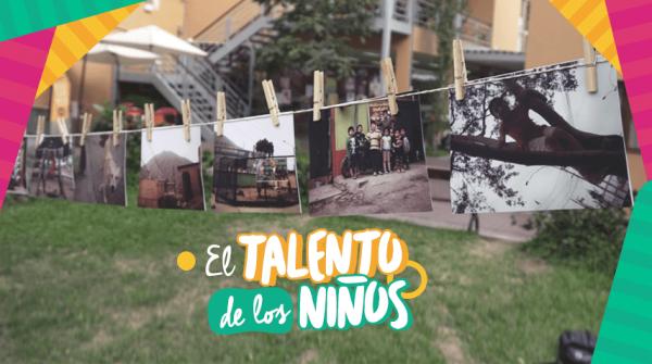 Exposición Cantagallo