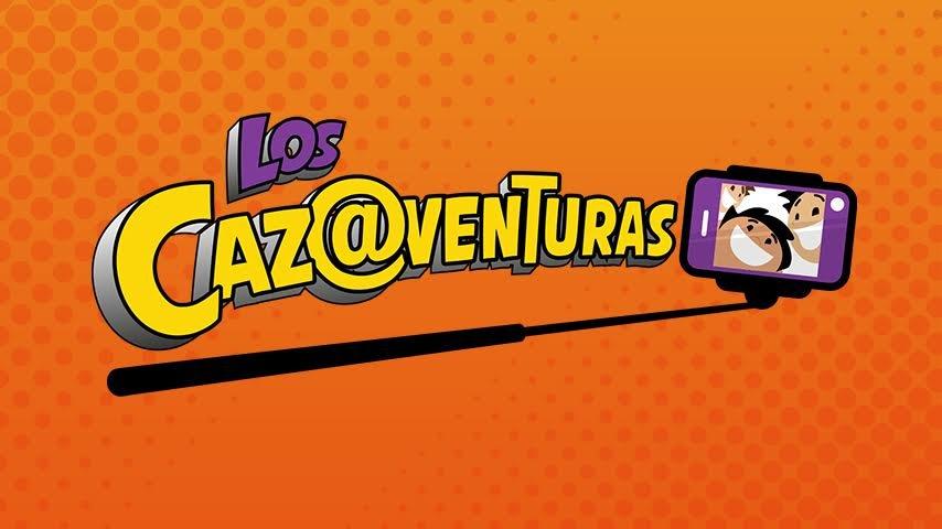 Los Caz@venturas - ¿Por qué es tan representativo el cajón peruano?