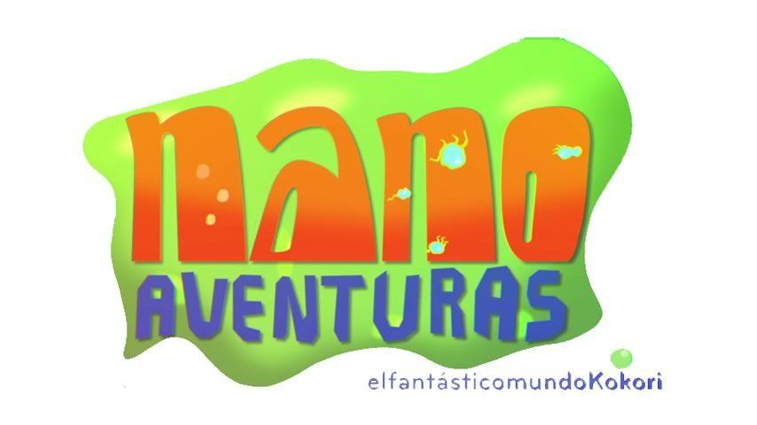 Nanoaventuras