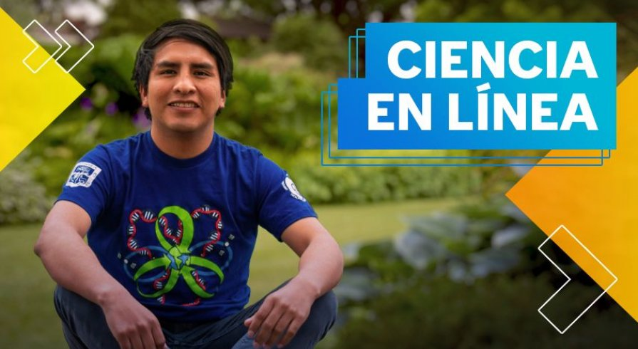 Scientia: el proyecto que busca acercar la ciencia a los adolescentes peruanos