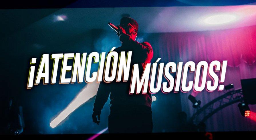 Spotify llegará a Cuzco y Trujillo