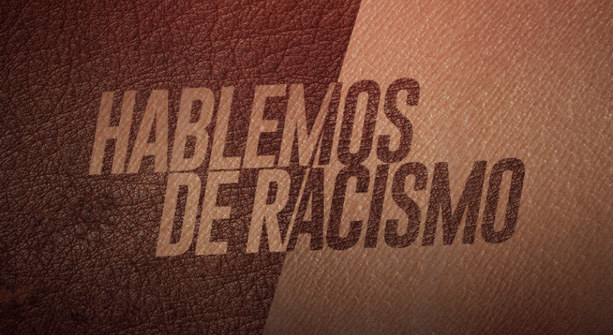 Hablemos de racismo: ¿Cómo se expresa en el Perú?