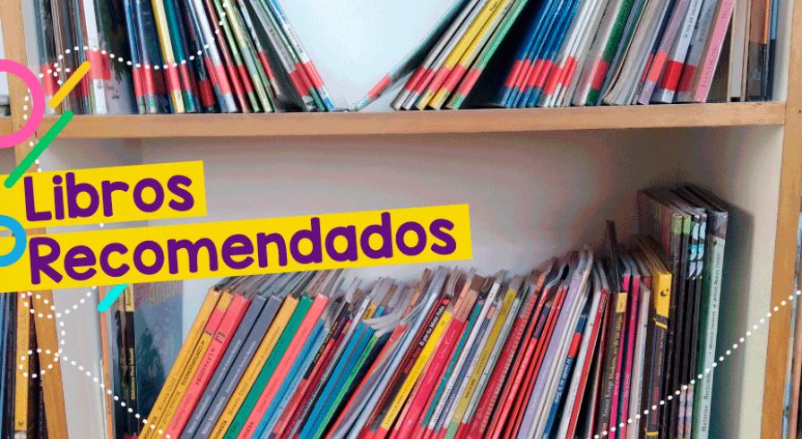 libros para iniciar a los chicos en la lectura
