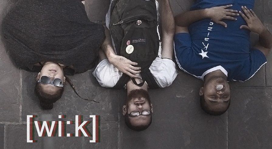 [Wi:k], la nueva película peruana que tienes que ver