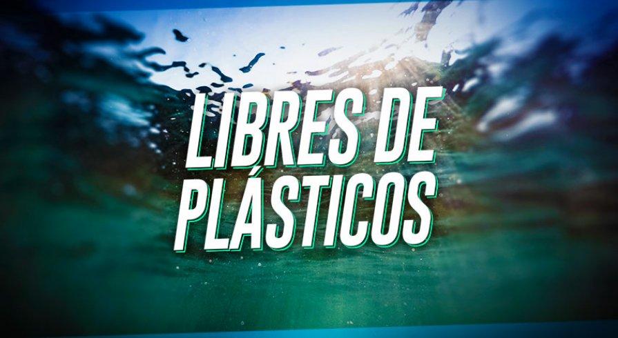 Conoce el proyecto peruano que eliminará el micropolástico de los océanos