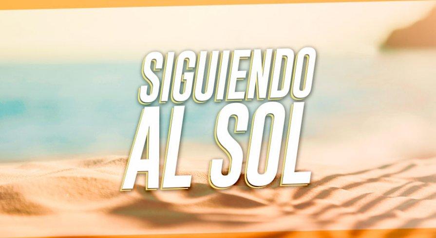 ¿Sin planes esta Semana Santa? Aquí algunas ideas: Las playas de Ica