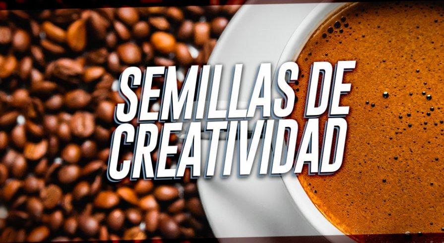 Wilmer Pardo, el joven peruano que transforma el café en arte