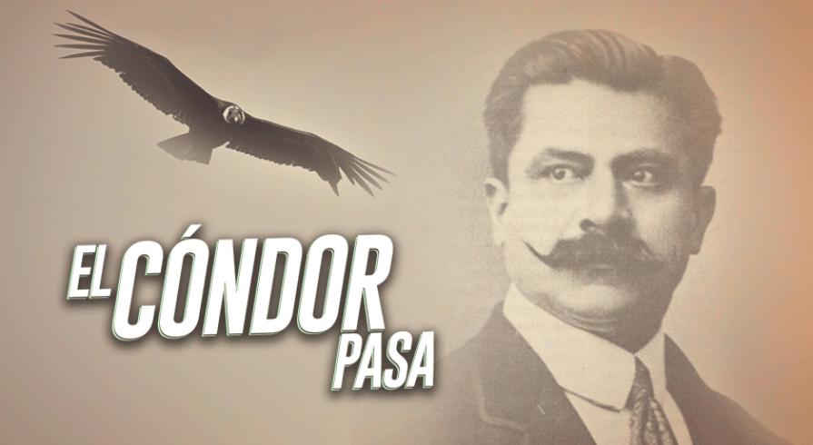 El Cóndor Pasa: las mejores versiones de la melodía peruana más famosa del mundo