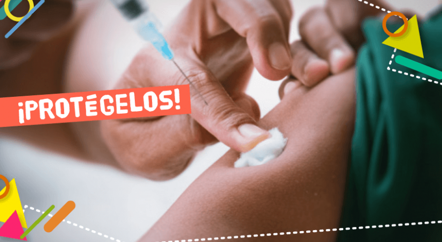 Lo que debemos saber sobre las vacunas