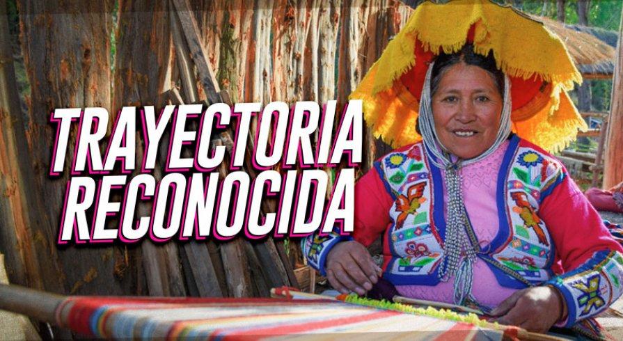 Artesanos de Cusco