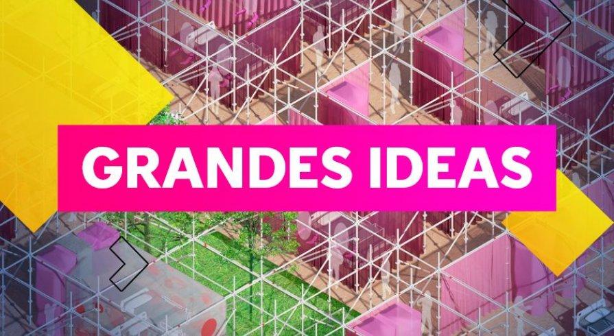 Esta convocatoria ha reunido los mejores proyectos de arquitectura de Argentina y Perú